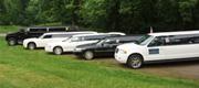 limousine mieten limousinenservice dreamlimo. Black Bedroom Furniture Sets. Home Design Ideas