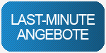 Limousinenservice lastminute Angebot