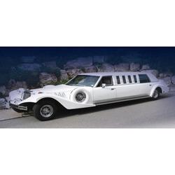 limousine mieten limousinenservice. Black Bedroom Furniture Sets. Home Design Ideas