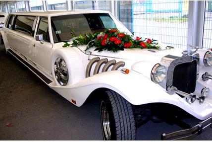 Hochzeit hochzeitsauto stuttgart