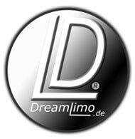 Logo Dreamlimo GmbH