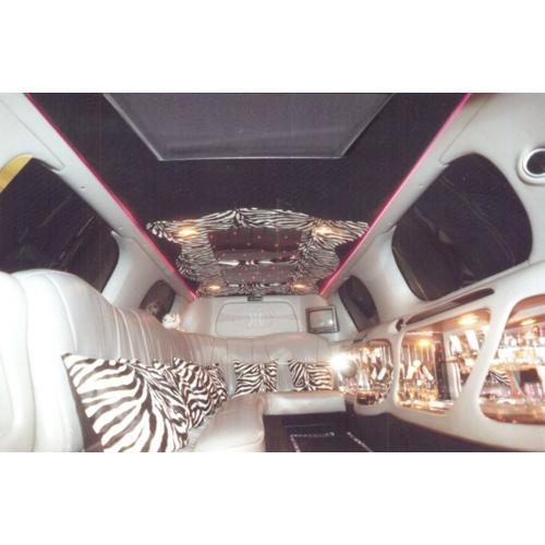 mainz wiesbaden frankfurt brautauto hochzeitsauto mieten. Black Bedroom Furniture Sets. Home Design Ideas