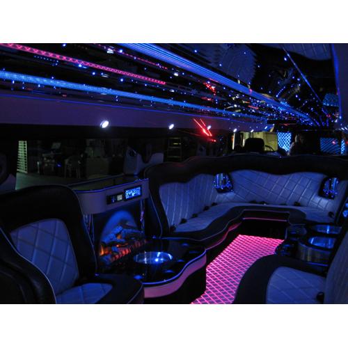stretch hummer limousine mieten hummer offenbach frankfurt darmstadt mainz stretchlimousine. Black Bedroom Furniture Sets. Home Design Ideas