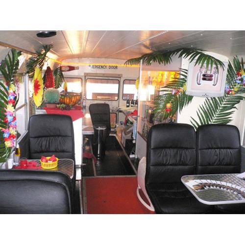 partybus m nchen bus f r partys bus mieten stuttgart augsburg bayern bus geburtstag 26. Black Bedroom Furniture Sets. Home Design Ideas