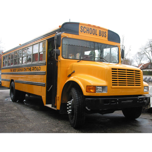 partybus mieten m nchen stuttgart augsburg us schoolbus. Black Bedroom Furniture Sets. Home Design Ideas