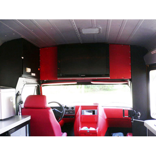 partybus pokerbus pokertisch mieten m nchen stuttgart augsburg. Black Bedroom Furniture Sets. Home Design Ideas
