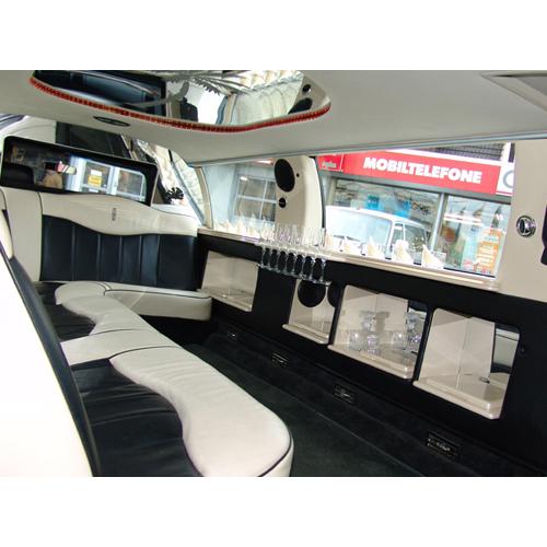 hamburg excalibur stretchlimousine limo mieten hamburg. Black Bedroom Furniture Sets. Home Design Ideas