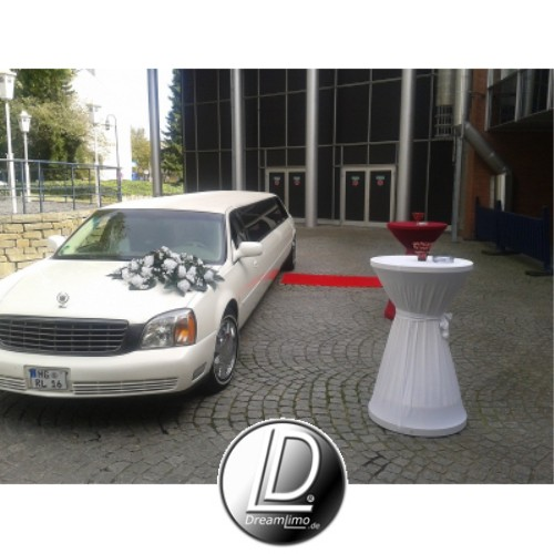 limousinenservice stretchlimousine mieten in d sseldorf. Black Bedroom Furniture Sets. Home Design Ideas