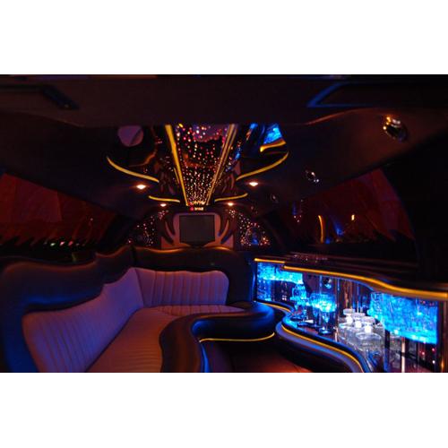 frankfurt limousine mieten partylimo frankfurt. Black Bedroom Furniture Sets. Home Design Ideas