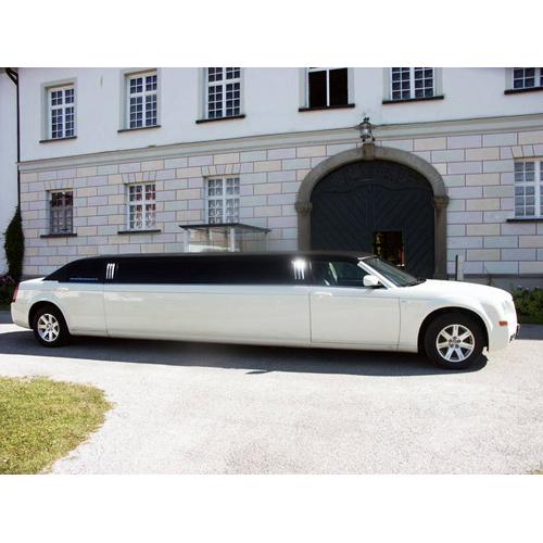 limousinen mieten im plz bereich 86 dreamlimo. Black Bedroom Furniture Sets. Home Design Ideas