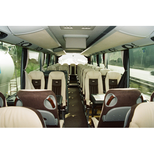 vip bus mieten in berlin vip transfer zum flughafen berlin. Black Bedroom Furniture Sets. Home Design Ideas