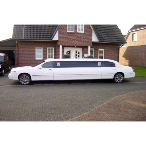 limousinenservice hamburg limousine mieten hamburg stretchlimousine hochzeitsauto mieten. Black Bedroom Furniture Sets. Home Design Ideas
