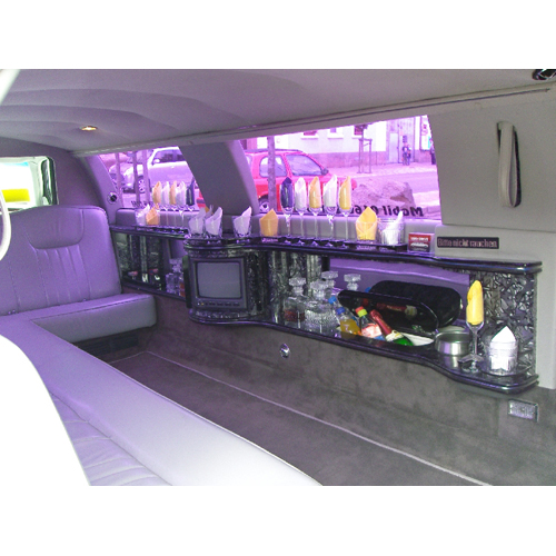 stretchlimousine mieten limousine heidelberg mannheim. Black Bedroom Furniture Sets. Home Design Ideas