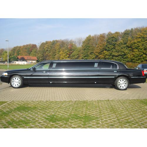 limousinenservice kassel fulda limousine limo mieten. Black Bedroom Furniture Sets. Home Design Ideas
