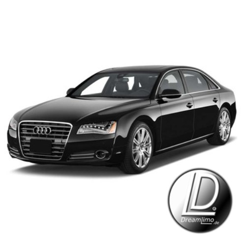 audi a8 mieten in stuttgart pforzheim heilbronn ulm reutlingen. Black Bedroom Furniture Sets. Home Design Ideas