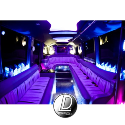 partybus mieten stuttgart ulm heilbronn reutlingen esslingen. Black Bedroom Furniture Sets. Home Design Ideas
