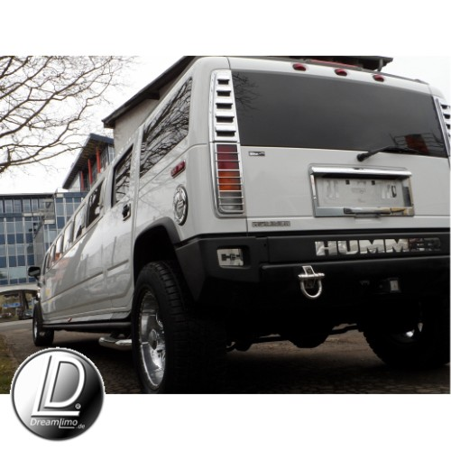 hummer limousine mieten in k ln d sseldorf. Black Bedroom Furniture Sets. Home Design Ideas
