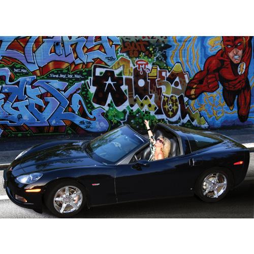 corvette mieten berlin sportwagen brandenburg potsdam. Black Bedroom Furniture Sets. Home Design Ideas