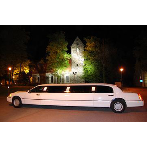 stretchlimousine berlin mieten limousinenservice. Black Bedroom Furniture Sets. Home Design Ideas