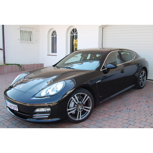 sportwagen porsche mieten panamera 4 s mieten in baden. Black Bedroom Furniture Sets. Home Design Ideas