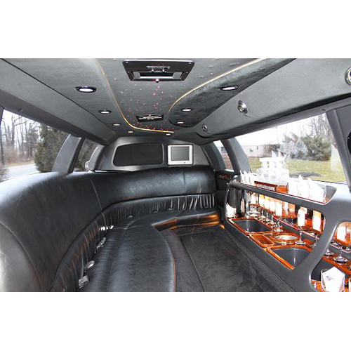 limousine mieten in n rnberg f rth erlangen ansbach roth. Black Bedroom Furniture Sets. Home Design Ideas