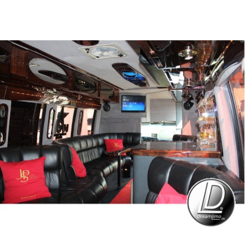 party bus mieten in n rnberg erlangen bamberg schwabach. Black Bedroom Furniture Sets. Home Design Ideas