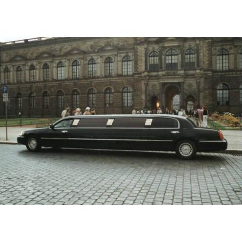 stretchlimousinenservice limousinenservice limousine. Black Bedroom Furniture Sets. Home Design Ideas