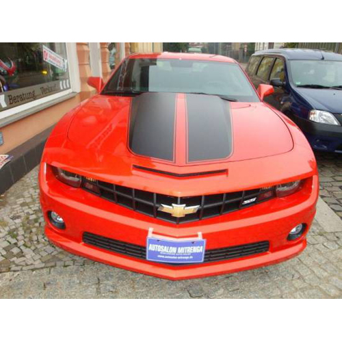 sportwagen mieten chevrolet camaro in berlin. Black Bedroom Furniture Sets. Home Design Ideas