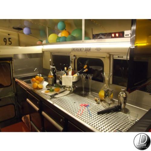 partybus mieten in bruchsal karlsruhe mainz pforzheim. Black Bedroom Furniture Sets. Home Design Ideas