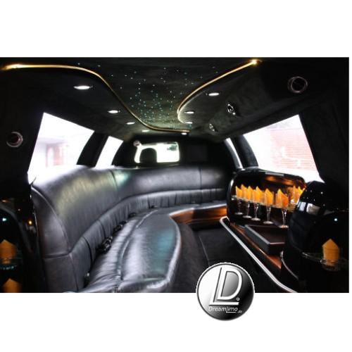 limousinenservice k ln stretchlimousine stretchlimo. Black Bedroom Furniture Sets. Home Design Ideas