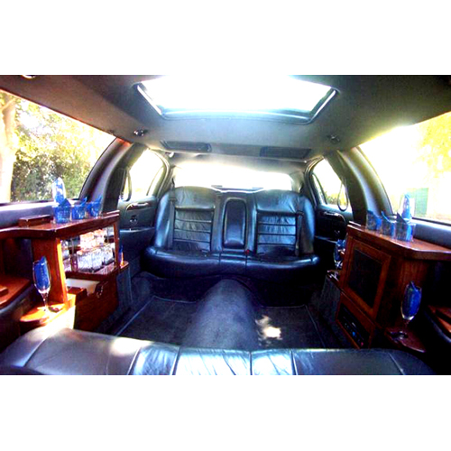 stretchlimousine in hannover mieten als hochzeitsauto oder. Black Bedroom Furniture Sets. Home Design Ideas