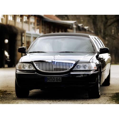 limousine mieten m nchen limousinenservice mit. Black Bedroom Furniture Sets. Home Design Ideas