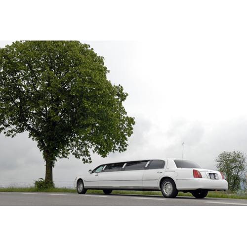 mieten stretchlimousine limousine m nchen augsburg. Black Bedroom Furniture Sets. Home Design Ideas