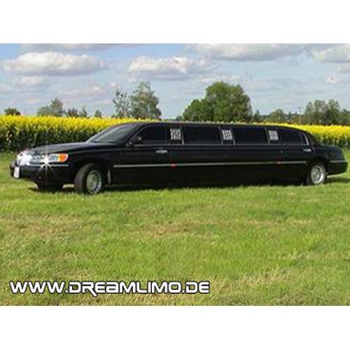 limousinen mieten im plz bereich 89 dreamlimo. Black Bedroom Furniture Sets. Home Design Ideas