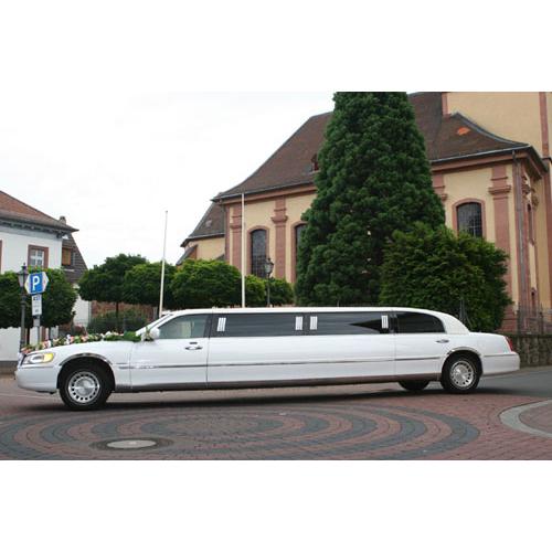 frankfurt limousinenservice frankfurt autovermietung. Black Bedroom Furniture Sets. Home Design Ideas